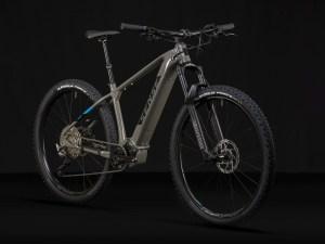 bicicleta-sense-impact-e-trail-2