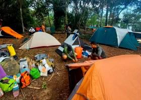 canoagem-travessia-lagamar-cananeia-ilha-do-mel-14