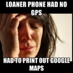 I need a new phone