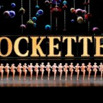 Radio City Christmas Spectacular with the Rockettes!
