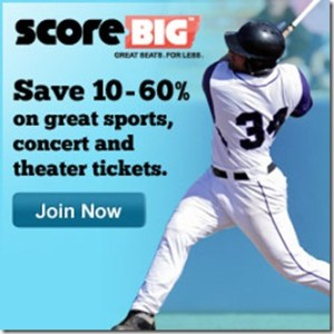 ScoreBig_10-60off