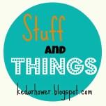 stuffandthings