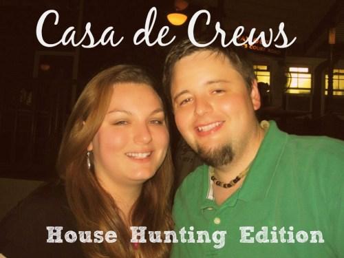 @casadecrews_househunters