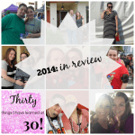 2014 – Casa de Crews