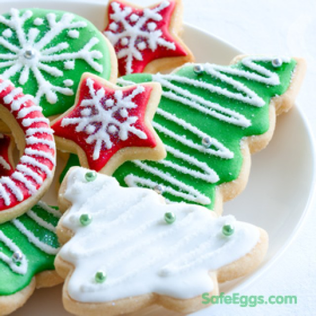 traditional-rolled-sugar-cookies-royal-i