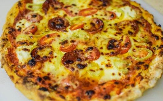 cubanelle-pizza