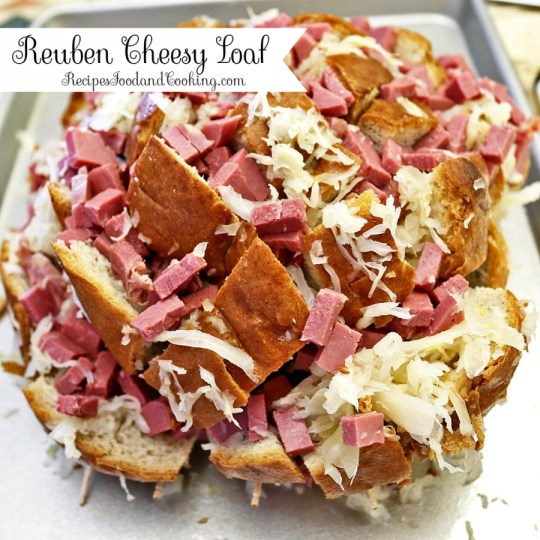 reuben-cheesy-loaf-5f-900x900