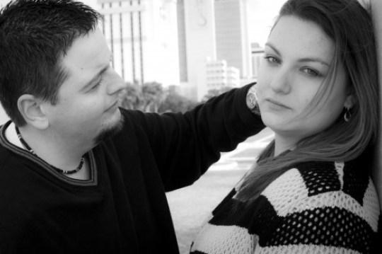 Nichole-Jason-Engaged_0211-500x332