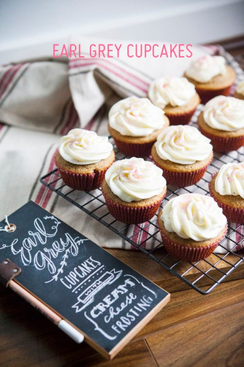 Oh-So-Very-Pretty-Earl-Grey-Cupcakes-30-copy