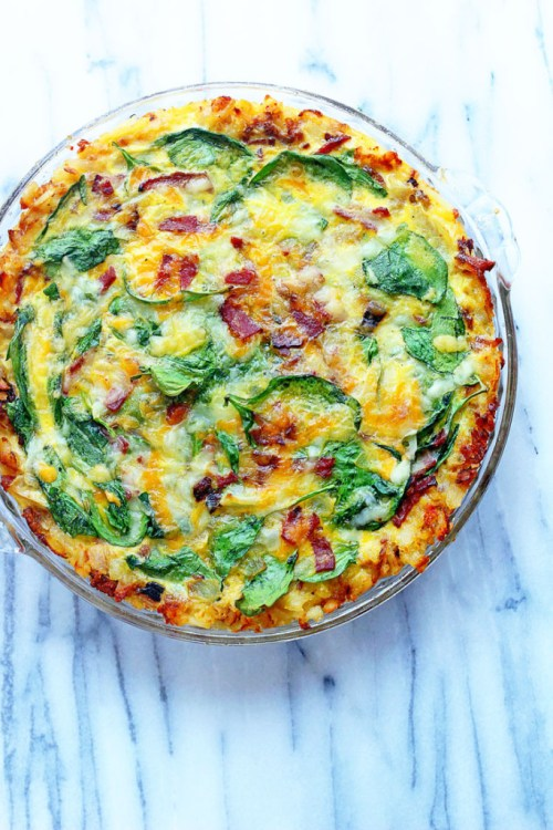 Spinach-and-Bacon-Hash-brown-Quiche-1-683x1024