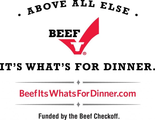 The-Beef-Checkoff-Logo-for-Posts-1024x796