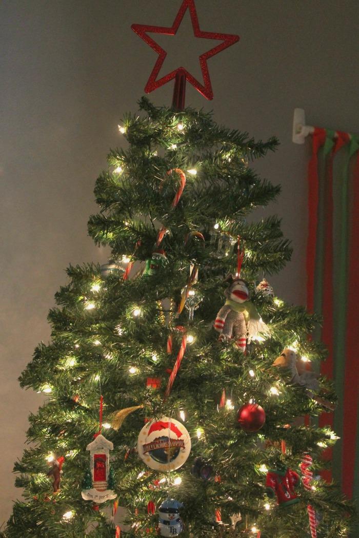 Christmas Koozies.Oh Christmas Tree 2015 Casa De Crews