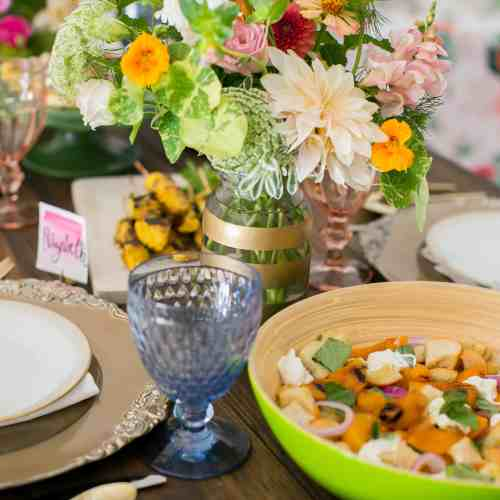 Rachel V Photography_Floral Summer Party_5.7.16-66