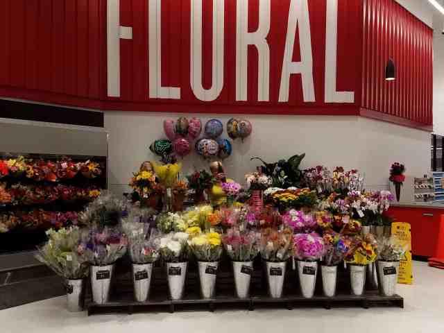 winn-dixie-floral