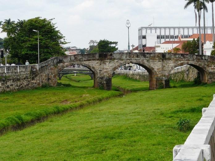 São João del Rei, Minas Gerais