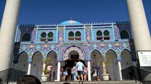 mesquita-curitiba-6