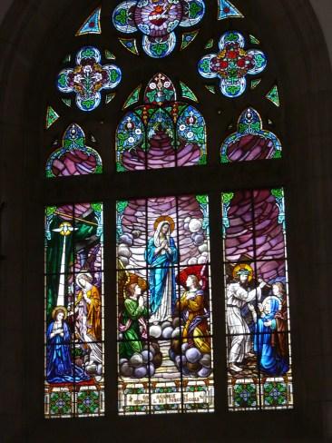 catedral-petropolis-15