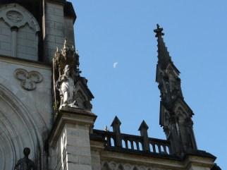 catedral-petropolis-19