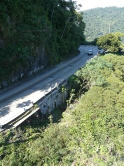 estrada-rio_petropolis-4