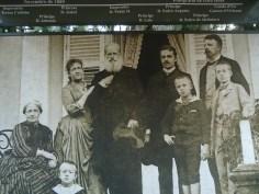 familia-real-brasileira