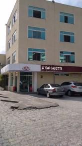 padaria-kibaguetti-2