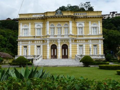 palacio-rio-negro-petropolis-1