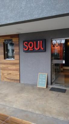 soul-cafe-4