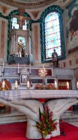 casa-de-doda-igreja-são-sebastião-2