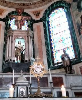 casa-de-doda-igreja-são-sebastião-5