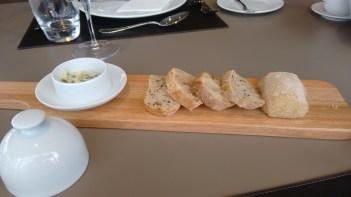 clo-restaurante-menu-3