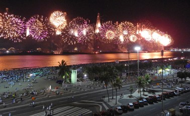 reveillon-copacabana-2