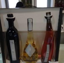 vinhos-luiz-argenta-3-copia