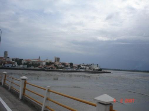 alcantara-ma-2007-10