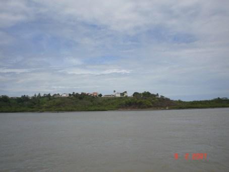 alcantara-ma-2007-19
