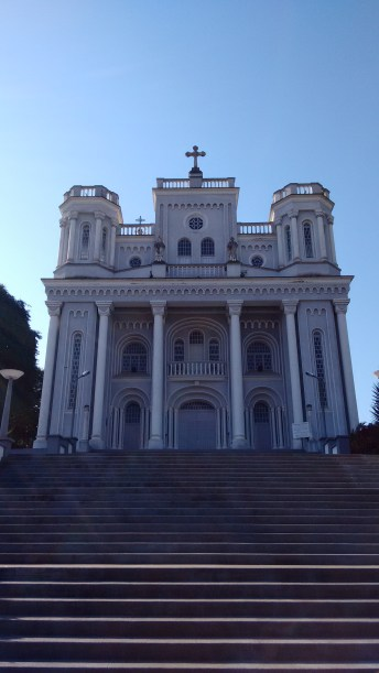 ascurra-igreja-matriz-3