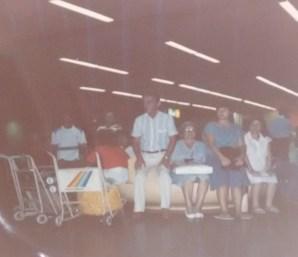 embarque-manaus-1986