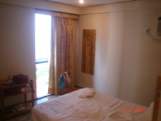 hotel-sao-luis-2007-3