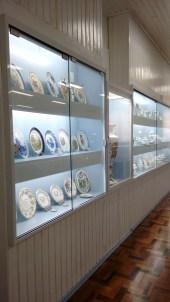 museu-porcelana-schimdt-1