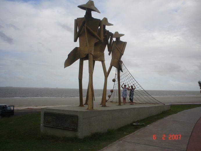 sao-luis-2007-5