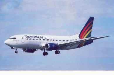 transbrasil_737