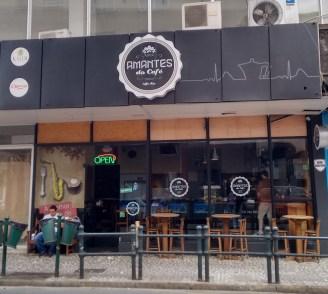 amantes-do-cafe-2