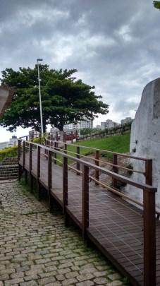 forte-santanna-floripa-4