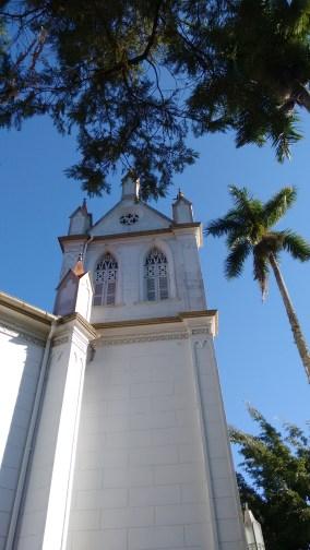 igreja-luterana-blumenau