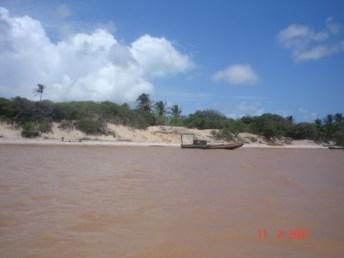 ilha-das-canarias-delta-parnaiba-1