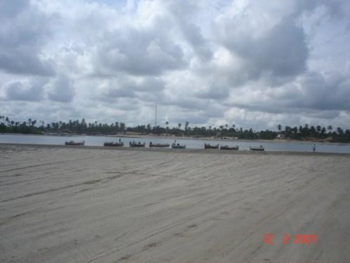 jericoacoara-2007-10