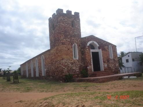 jericoacoara-2007-4