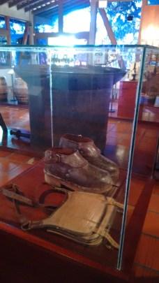 museu-da-cerveja-blumenau-4