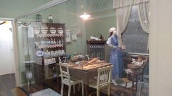museu-de-habitos-e-costumes-8