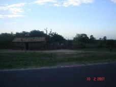 piaui-ferias-2007-1