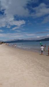 praia-de-daniela-2